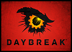 Daybreak Games